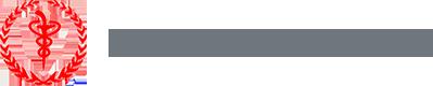 Logo Image YKI
